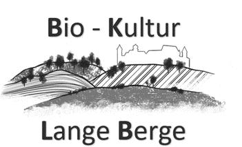 Bio-Kultur Lange Berge