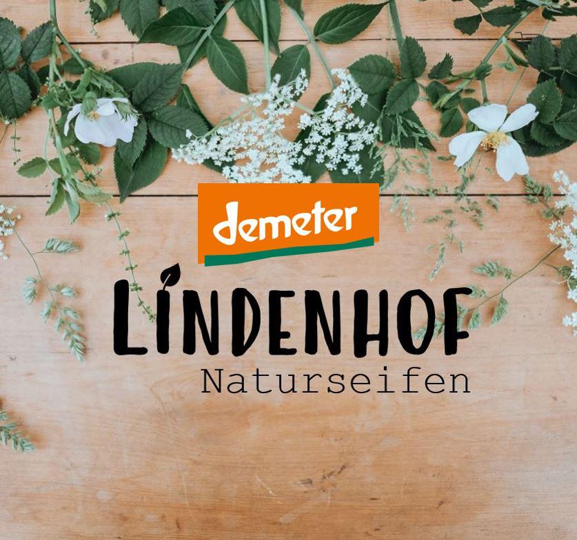Lindenhof Naturseifen