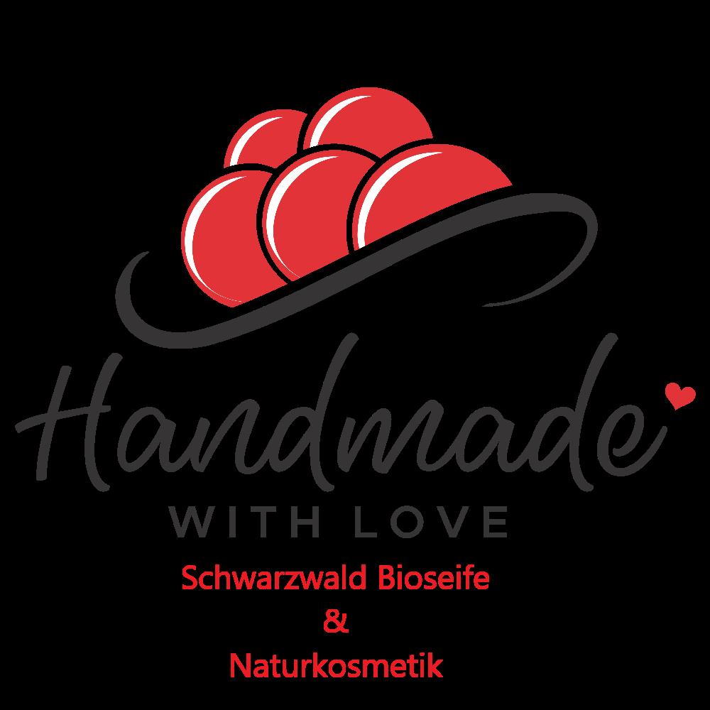 Schwarzwald Bioseife