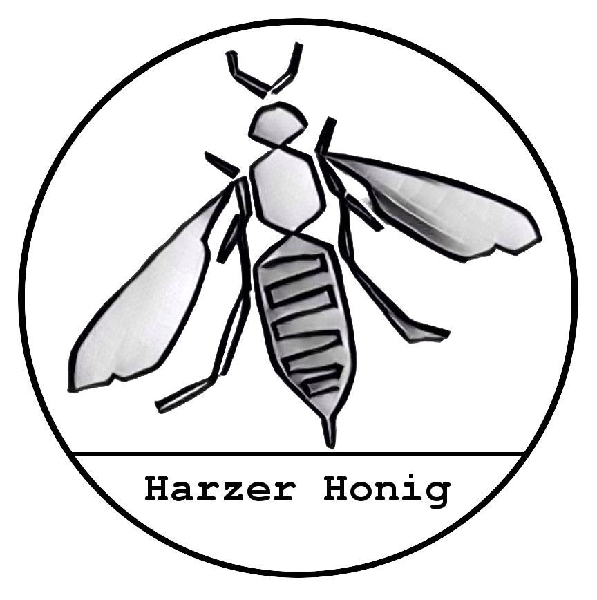 Harzer Honig